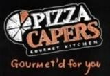 Pizza Capers Jindalee for Sale - Now - $349k...Business For Sale