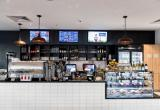 New Stellarossa Cafe - COOMERA QLD - Finance...Business For Sale