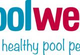 POOLWERX TAMWORTH FOR SALE - $249K PLUS STOCK...Business For Sale
