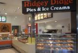 RIDGEY DIDGE PIES - PARK BEACH PLAZA, COFFS...Business For Sale
