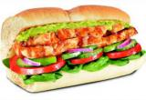 Sub Sandwich Store - NSW Central CoastBusiness For Sale