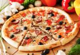 Pizza shop for sale in great location!Business For Sale