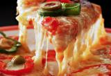 Profitable Pizza shop for saleBusiness For Sale
