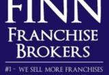 Highly Profitable Mobile Service Franchise...Business For Sale