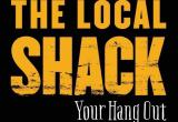 THE LOCAL SHACK - WILLETTONBusiness For Sale