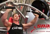 SNAP FITNESS - SUCCESSBusiness For Sale