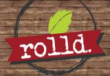 ROLL'D - new Rockingham / BaldivisBusiness For Sale