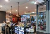 New Stellarossa Drive Through Cafe - PIMPAMA...Business For Sale