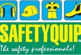 SafetyQuip - Central Coast,NSWBusiness For Sale