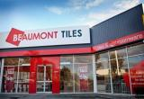 Beaumont TilesBusiness For Sale