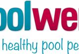 Poolwerx CoolumBusiness For Sale