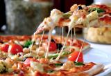 Busy pizza shop for sale!Business For Sale