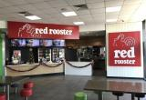 Red Rooster Geelong BP Service CentreBusiness For Sale