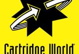 Cartridge World Werribee VICBusiness For Sale