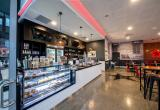DON'T MISS THIS! Sunshine Coast Cafe Franchise...Business For Sale