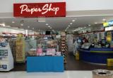 Queanbeyan Paper Shop - Massive Price Reduction...Business For Sale