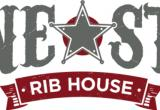 Lone Star Rib House Belconnen Now Open! Prime...Business For Sale