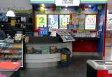 Cooleman Court Newsagency - Located Inside...Business For Sale
