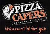 Pizza Capers for Sale Jindalee, Brisbane...Business For Sale