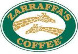 Zarraffa's Coffee Redcliffe AVAILABLE NOW...Business For Sale