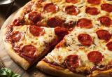 Popular Pizza Shop for sale!Business For Sale