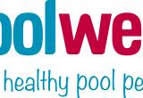 POOLWERX TAMWORTH FOR SALE - $199,000 PLUS...Business For Sale