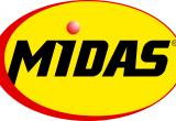 Midas Service Center  Melbourne South East...Business For Sale