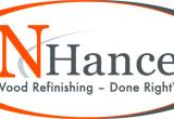 N-Hance Now Open For Business In Australia...Business For Sale