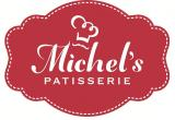 Michel's Patisserie BundabergBusiness For Sale