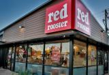 Red Rooster Richmond (price reduction)(Privet...Business For Sale