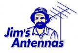 JIMS ANTENNAS STRATHFIELD - INCLUDING LARGE...Business For Sale