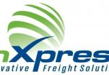 InXpress Brisbane - Freight & Shipping Business...Business For Sale