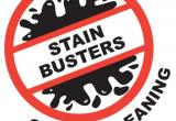 Stain Busters Cleaning Systems ACT - Highest...Business For Sale