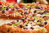 Profitable Pizza shop for sale Port Douglas...Business For Sale