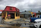 Successful and Profitable Drive through Mexican...Business For Sale