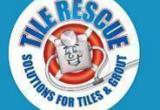 TILE RESCUE PORT MACQUARIE FOR SALE - WORKING...Business For Sale