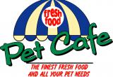Pet Cafe Corinda For Sale! - $99K + SAVBusiness For Sale