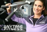 FOR SALE! ANYTIME FITNESS ORMEAU - $990,000...Business For Sale