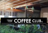THE COFFEE CLUB SOUTHGATE - CANNON HILL -...Business For Sale