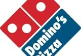HUGE PRICE REDUCTION - DOMINO'S SYLVANIA...Business For Sale