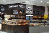 Sandwich Chefs® - Casula Mall - Finance ...Business For Sale