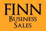 Finn Business Sales – New and exclusive s...Business For Sale