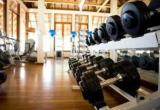 Gym Equipment For Sale - (Chattel Sale) -...Business For Sale