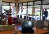 Easy to run Cafe & Bakery with Annually Increasing...Business For Sale
