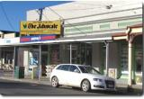 FREEHOLD - PROPERTY & BUSINESS & Accomodation...Business For Sale