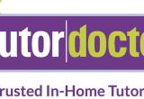Tutor Doctor - Newcastle.  The #1 in-home...Business For Sale