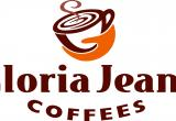 Gloria Jean's Castletown TownsvilleBusiness For Sale