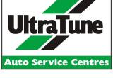 Ultra Tune Gladstone QLDBusiness For Sale
