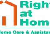 Right At Home - In Home Care & Assistance...Business For Sale