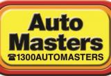 Auto Masters Geraldton - An Automotive Franchise...Business For Sale